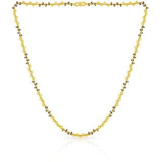 Malabar Gold Necklace MHAAAAAAWGMD
