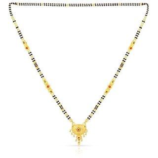 Malabar Gold Mangalsutra KLTAAAAACSVB