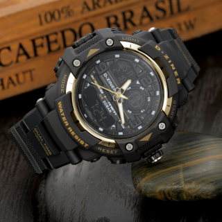 g shock watches for men