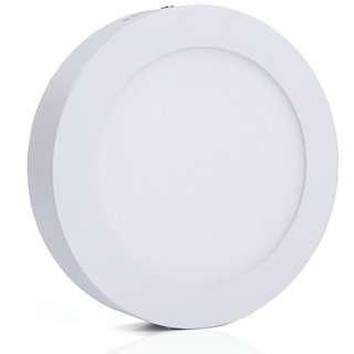 NEXTEL 22 W SLIM LINE ROUND SURFACE PANEL