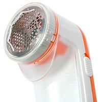 Novva Electric Lint Remover Shaver Cum Fuzz Remover