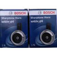 Bosch Orginal Set of 2