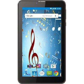 IKall N9 (7 Inch, 8 GB, Wi-Fi + 3G Calling)