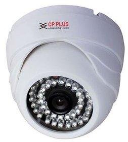CP Plus 720TVL IR Dome Camera
