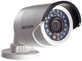 Hikvision  1 MP IR Bullet Cctv Camera