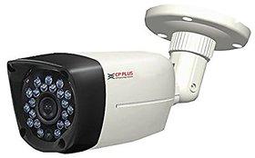 CP Plus CP-QAC-TC72L3A Bullet Night Vision CCTV Camer