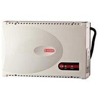 V Guard VG 400 Voltage Stabilizer for Air Conditioner