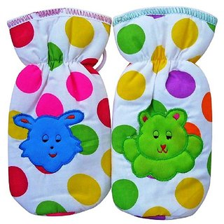 Baby Bottle Cover buy 1 get 1 free CODEtm CODEKX-1972