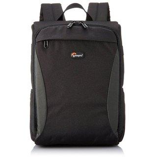 Buy Lowepro Format 150 Backpack Fabric Backpack Black Online - Get 38% Off 981e1b54c79e1