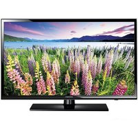 Samsung FH4003 32 inches(81.28 cm) HD Ready Standard LED TV