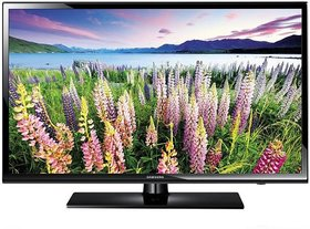 Samsung FH4003 32 inches (80 cm) HD Ready LED TV (Black)