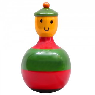 Kingini Balancing Doll