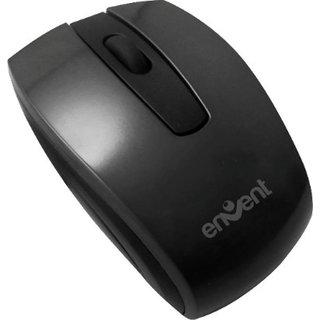 Envent Air ET-MW049 Wireless Mouse