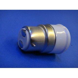 LED Bulb Bases