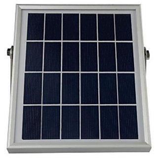 Buy Onyx Solar Panel Street Light Online Get 22 Off