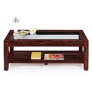 Renitta Coffee Table