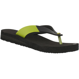 Dia One L.Cozy Multi Color Diabetic and Orthopedic Chappals for Women