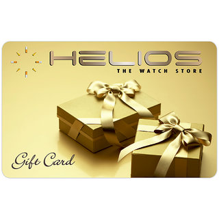 Blue Foods Gift Card