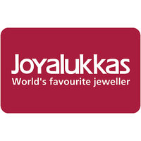 Joyalukkas Diamond Gift Vouchers