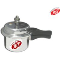 IPS Outer Lid Pressure Cooker 1.5ltr