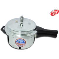 IPS Outer Lid Pressure Cooker 5ltr