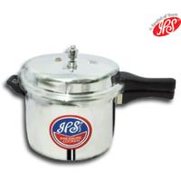 IPS Outer Lid Pressure Cooker 7.5ltr