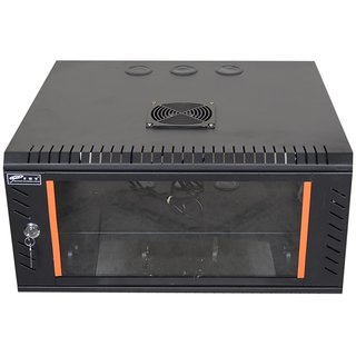 EMS 4U X 550W X 500D Wall Mount Rack Best Deals With Price