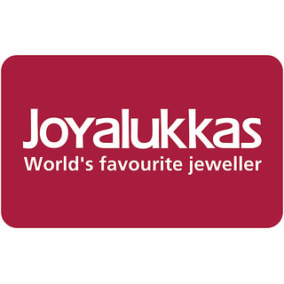 Joyalukkas Diamond Gift Vouchers