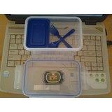Tiffin Box (Lunch Box)