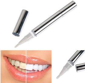 Teeth Whitening Gel Pen