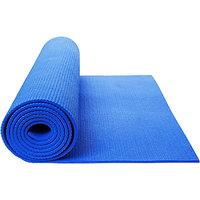 Yoga Mat-6 mm by Trendz Decor