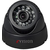 CCTV Dome 24 IR Night Vision Camera DVR with Memory Card Slot Recording