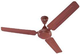 FAB M Ceiling Fan (Brown)