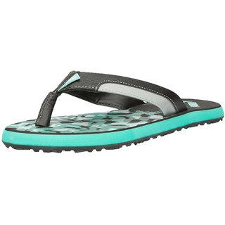 shopclues puma slippers cheap   OFF70% Discounted f9c7a0611