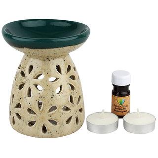 Aroma Decor  Aroma Oil Diffuser