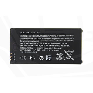 driver lumia 730 dual sim rm-1040