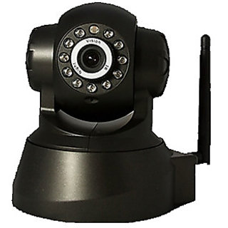 IP wifi Camera Wireless Night Vision Security Camera