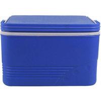 Gold Dust Cello Plastic Ice Bucket (3 L)