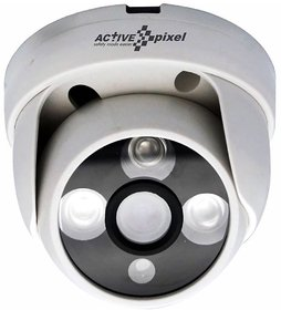 Dummy Security Camera, Security Camera