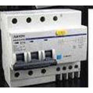 Buy Anchor Uno 32A Dp C Type Mcb Online - Get 1% Off