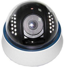 1/3 CCD High Resolution Camera