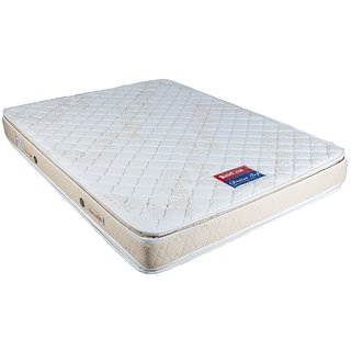 Kurlon Single Bed Mattress