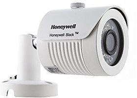 Honeywell Habc-1005pi Hd Bullet 720p Camera