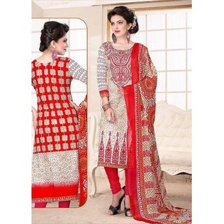 ladies suit in a best prize an also here best quality