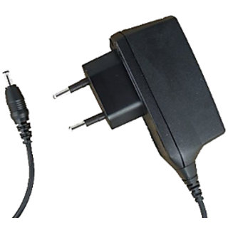 Mobile Charger Compatible With Nokia ( 7210 Pin )