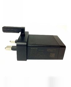 Sony EP800 Black Charging Dock