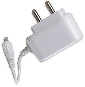 Intex 1A Wall Charger Charger