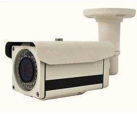 CCTV Night Vision Cameras