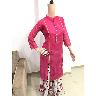 Kurti (Kurti awesome no1)