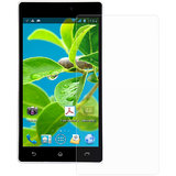 Ostriva Anti Glare Screen Protector For Datawind PocketSurfer 3G5